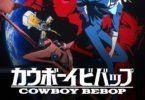 Cowboy Bebop Group