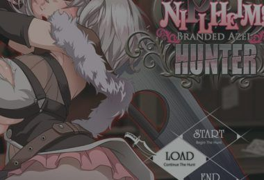 BrandedAzel Titleimage Banner