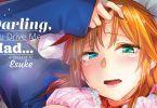 Esuke Darling Cover Crop
