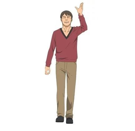 10 Daisuke Wave Escúchame
