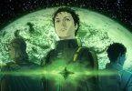 Gundam Hathaway Banner