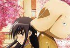 Seitokai Yakuindomo Movie Banner