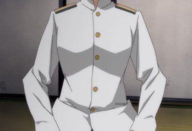 Death Of Yukio Mishima .jpg